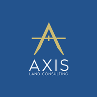 Axis Land Consulting