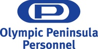 Olympic Peninsula Personnel Inc