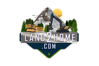 Landman Development Consultant Services LLC