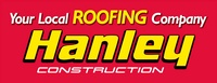 Hanley Construction Inc
