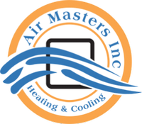 Air Masters Inc
