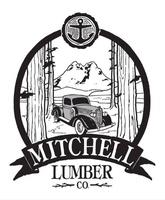 Mitchell Lumber Co.