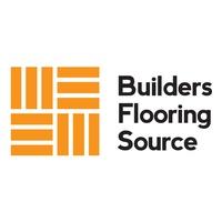 Builders Flooring Source