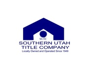 Southern Utah Title Co.