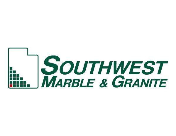 Southwest Marble & Granite, Inc.
