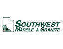 Southwest Marble & Granite, Inc.