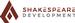 Shakespeare Development Group