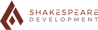 Shakespeare Development Group