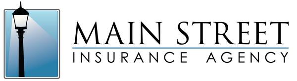 Main Street Insurance Agency, LLC