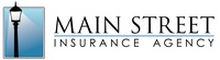 Main Street Insurance Agency, LLC