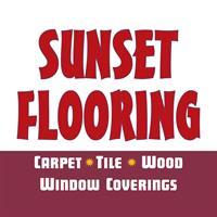Sunset Flooring