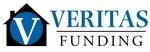 Veritas Funding, LLC