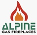 Alpine Fireplaces