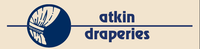 Atkin Draperies