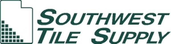 Southwest Tile Supply, Inc.
