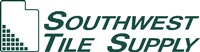 Southwest Tile Supply, Inc.