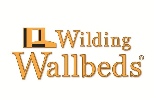 Wilding Wallbeds, LLC