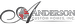 Anderson Custom Homes, Inc.