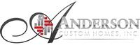 Anderson Custom Homes, Inc.