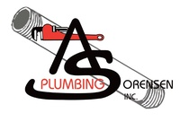A. Sorensen Plumbing