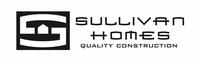 Sullivan Homes