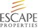 Escape Properties, PLLC