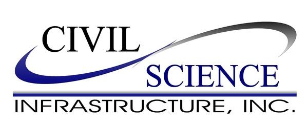 Civil Science Infrastructure, Inc.