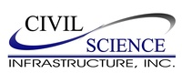 Civil Science Infrastructure, Inc.
