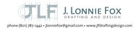 J. Lonnie Fox Drafting & Design, LLC