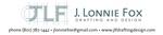 J. Lonnie Fox Drafting & Design, LLC