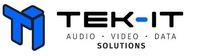 TEK-IT, LLC