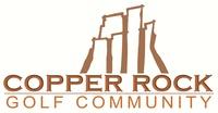 Copper Rock Golf Course, LC