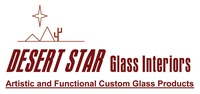 Desert Star Glass Interiors, LLC