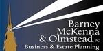 Barney McKenna & Olmstead, P.C.
