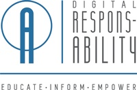 Digital Respons-Ability