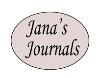 Jana's Journals