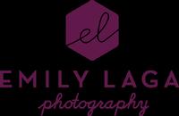 Emily Laga Heirloom Portraits