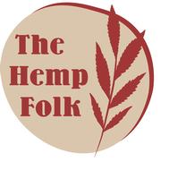 Intentional Oils, LLC (dba The Hemp Folk)