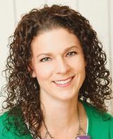 State Farm Insurance - Amy Carter Agency