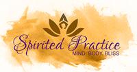 Every Body Yoga, LLC dba Spirited Practice