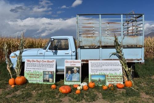 Gallery Image Glen-Rays-Corn-Maze-and-Pumpkin-Patch-1-600x400.jpg