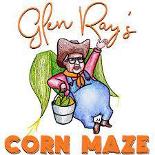 Glen Ray's Corn Maze and Pumpkin Patch