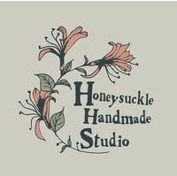 Honeysuckle Handmade Studio