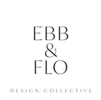 Ebb & Flo Design Collective