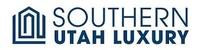 Southern Utah Luxury