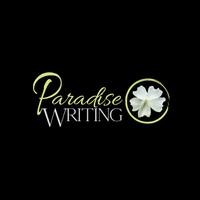 Paradise Writing, LLC