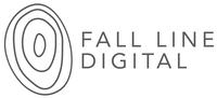Fall Line Digital