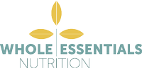 Whole Essentials Nutrition