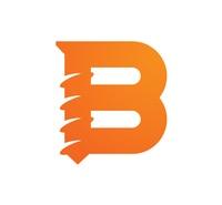 Reliance Bookkeeping LLC