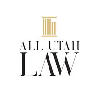 All Utah Law, PLLC